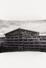 Fotofibre Fotofibre East Canada Cushion