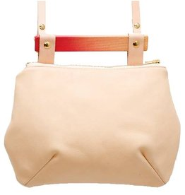 Noemiah Rubis Handbag
