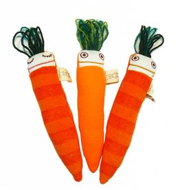 Raplapla Carrot