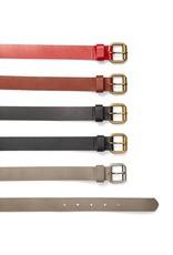 Atelier b Atelier b Women's Belt