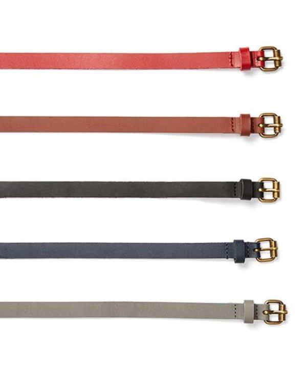 Atelier b Thin Belt