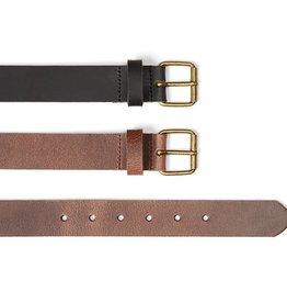 Atelier b Men's Belt