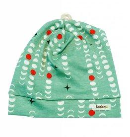 Haricot Baby Hat