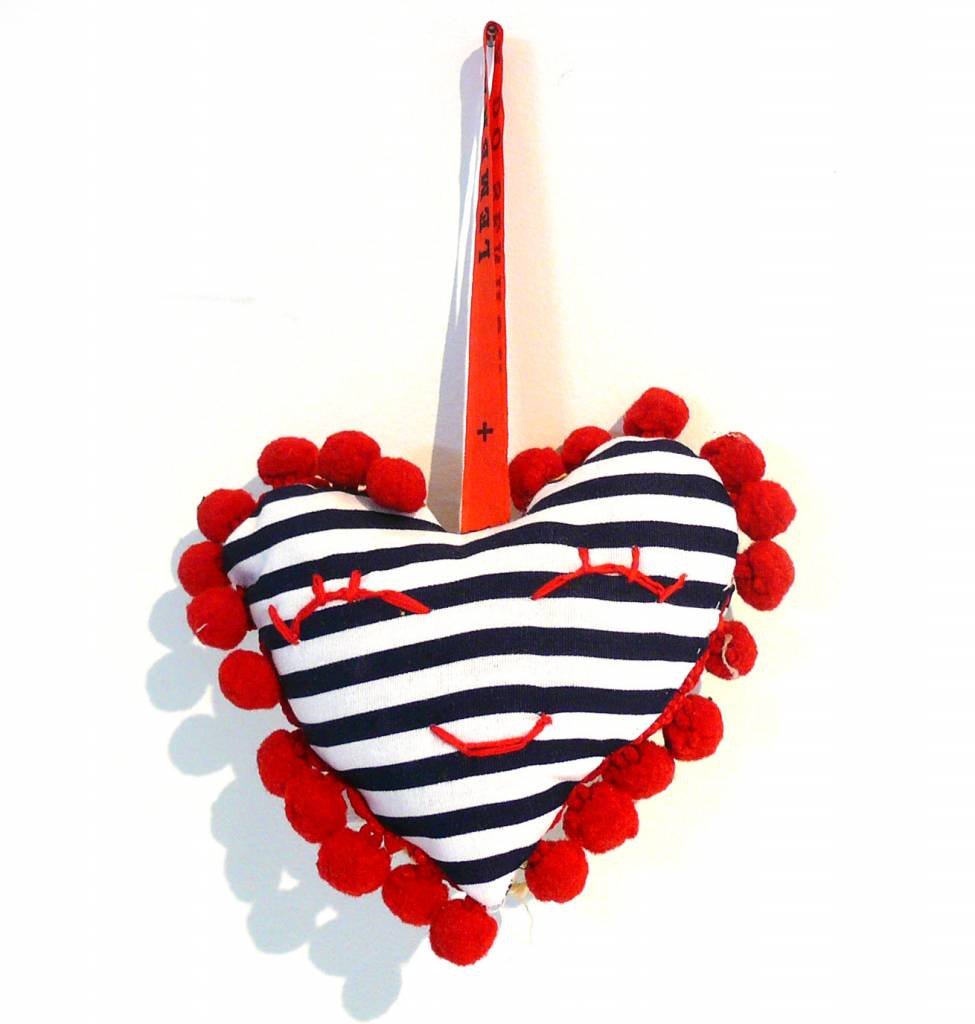 Superdoudou Superdoudou Heart