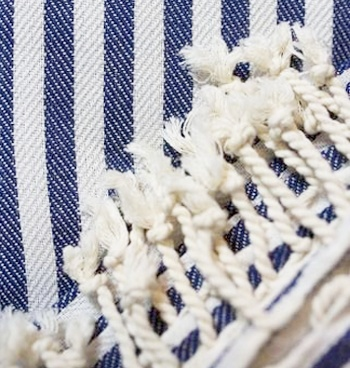 Plaj Denman XL Blanket