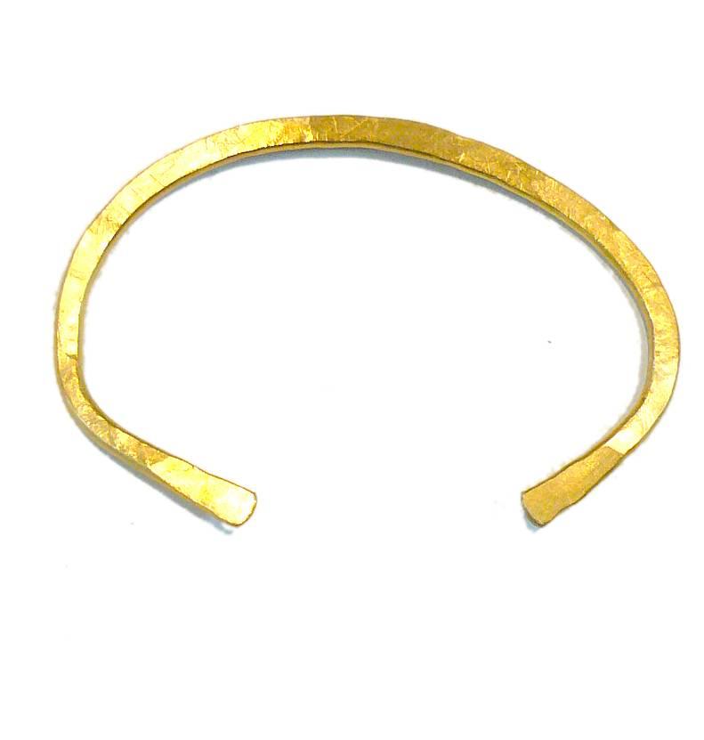 "Sanci ""Namaslay"" Bracelet"