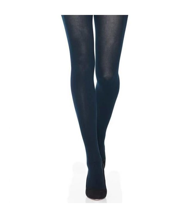 5380-k Cotton Tights for Kids