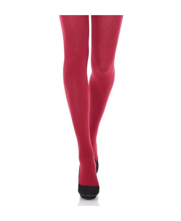 Cotton Tights - Many colors