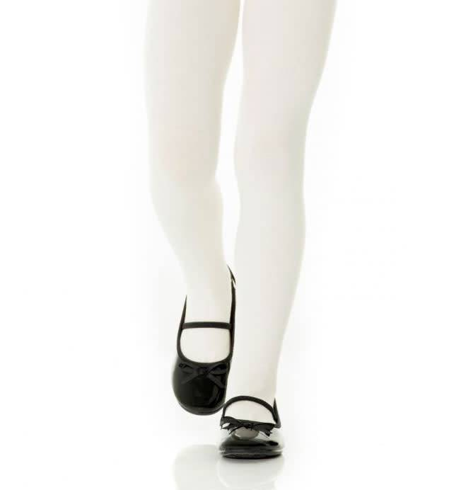 Mondor 5380-b Cotton Tights