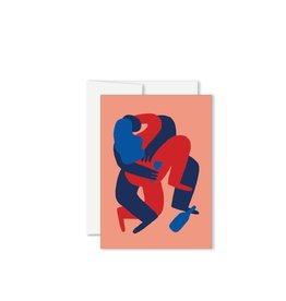 Paperole Carte mini Drunk in Love