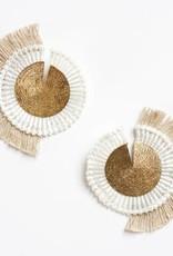 This Ilk This Ilk - Savannah Earrings