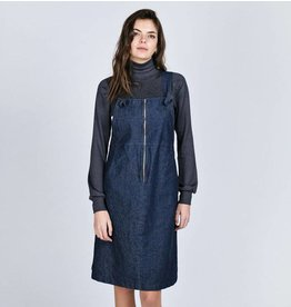 Pillar Robe Overall Zermatt - Denim