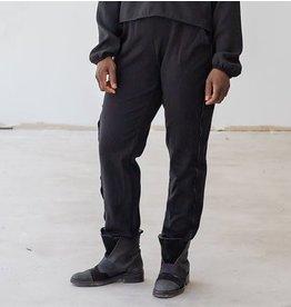 MAS Montreal Pantalon Evelyne - Noir