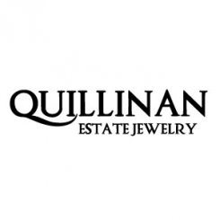 Quillinan Estate Jewelry | Antique & Vintage Engagement Rings | Designer Jewelry |