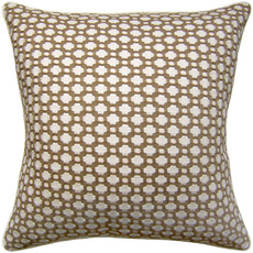 Betwixt Pillow -