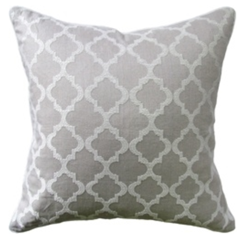 Cottesmore - Pillow -