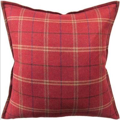 Crosby  - Pillow -