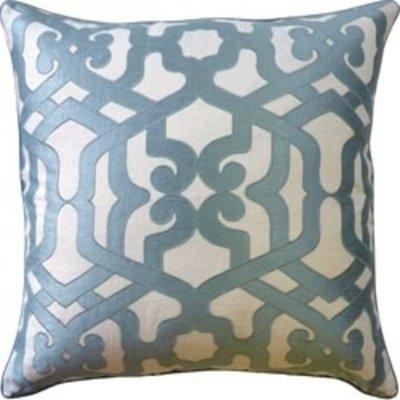 Modern Elegance Pillow -