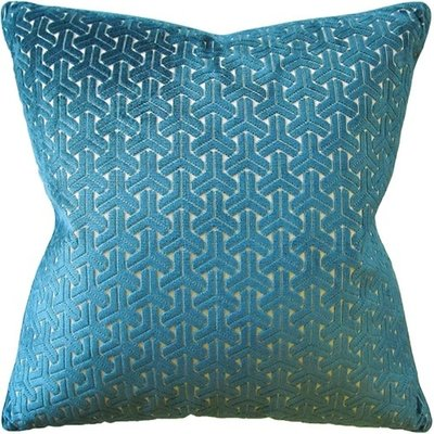 Varro - Pillow -