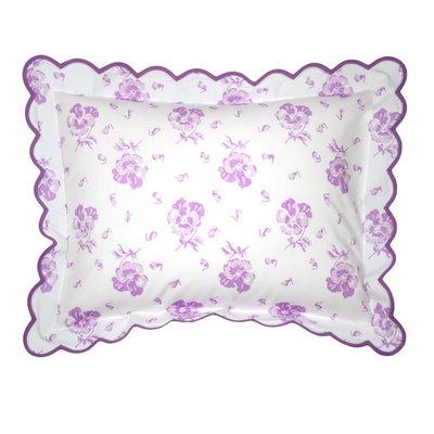 Pensees - Lilac - Boudoir