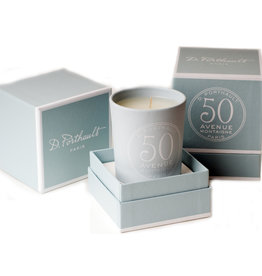 Candle - D. Porthault -  50th Anniversary