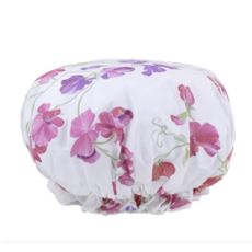 Shower Cap -