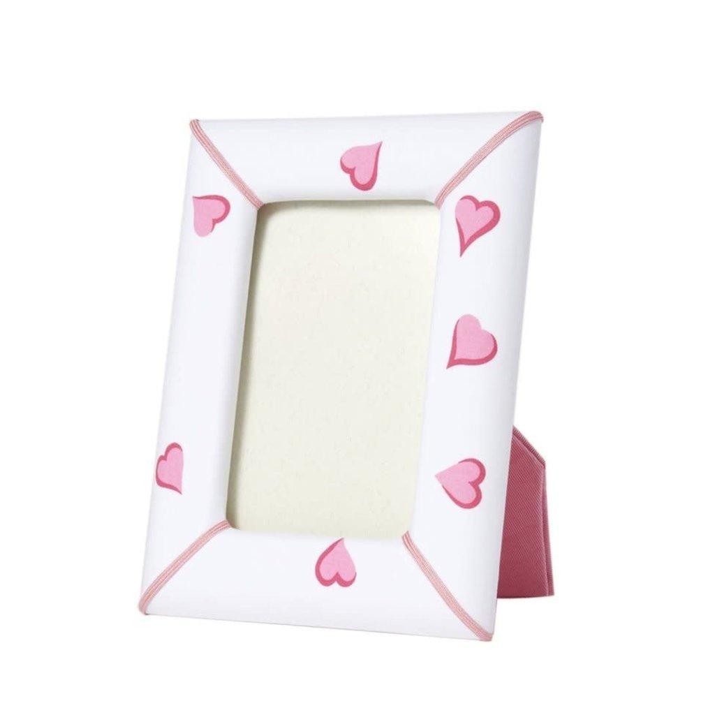 Frame - 4x6 -