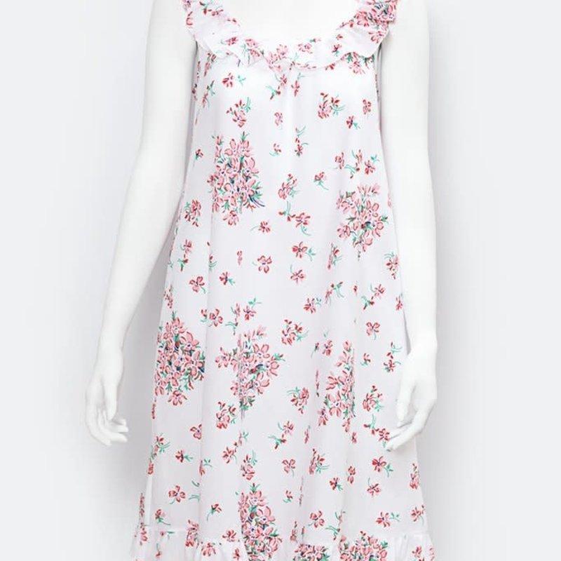 Nightgown - Samba -