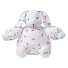 Childrens - Bunny -