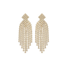 MH Earrings - Priscilla -