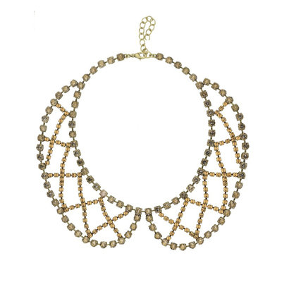 Necklace - Caprice Collar