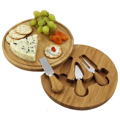 Cheese Board Set - Feta