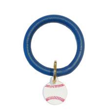 Maggie Wilson - Sports Key Rings