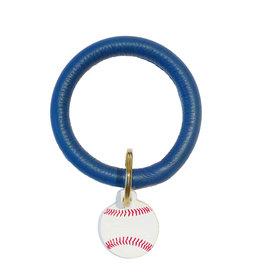 Maggie Wilson Maggie Wilson - Sports Key Rings