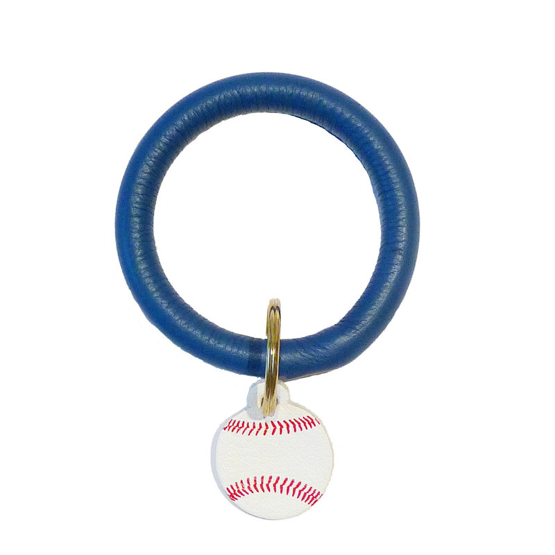 MH Maggie Wilson - Sports Key Rings