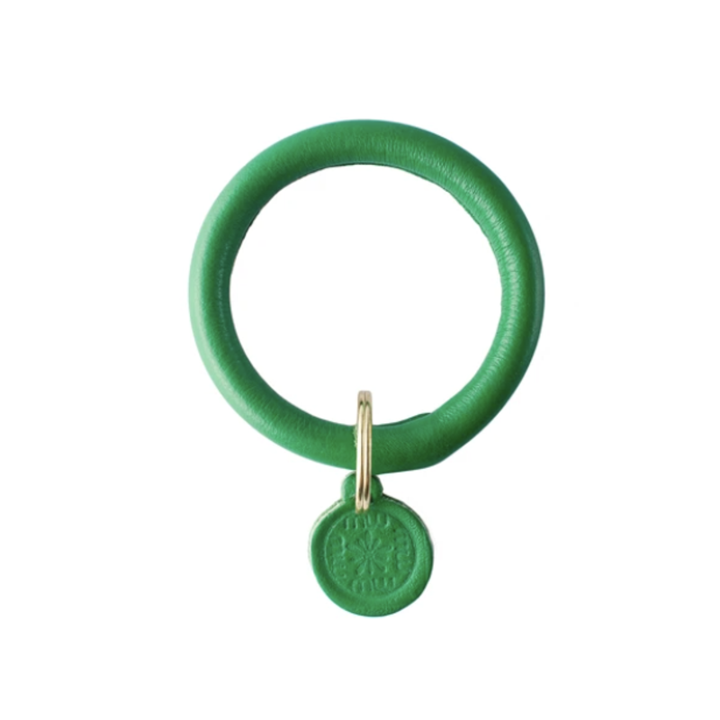 Maggie Wilson Maggie Wilson - Pop Key Rings - Multiple Colors