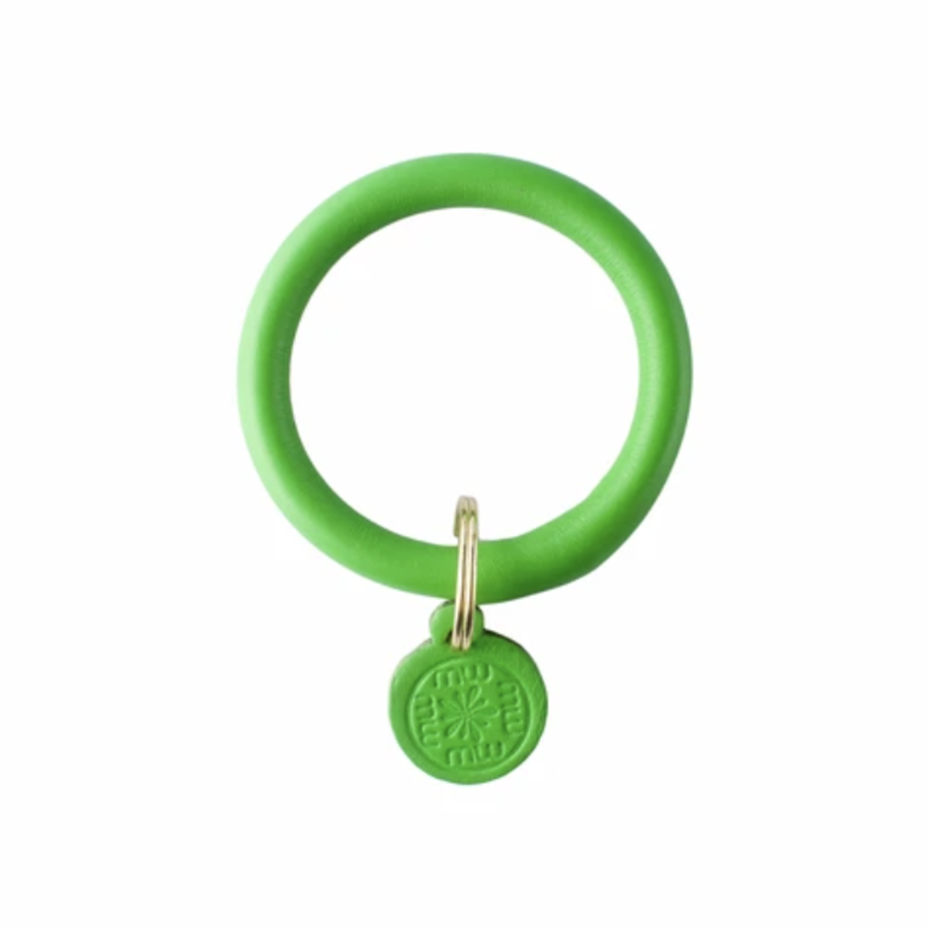 MH Maggie Wilson - Pop Key Rings - Multiple Colors