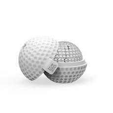 Ice Mold - Golf Ball - Silicone