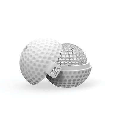 Ice Mold - Golf Ball - Silicone