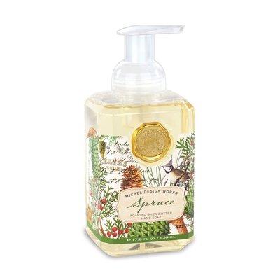 Spruce - Foaming Hand Soap