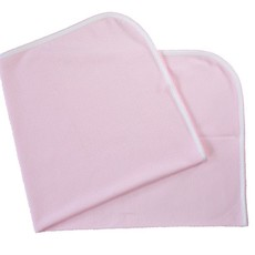 MH Baby Blanket - Bubble -