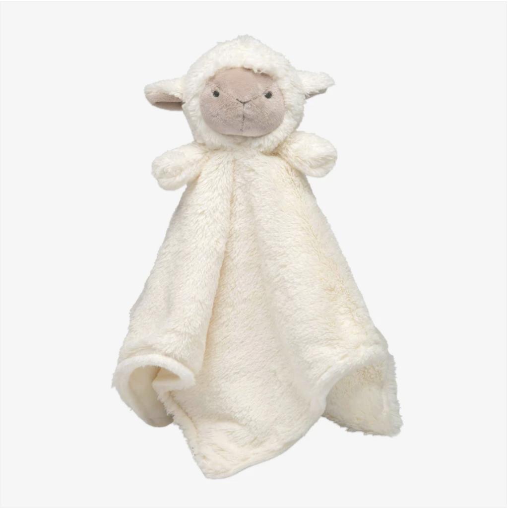 MH Baby - Blanket -