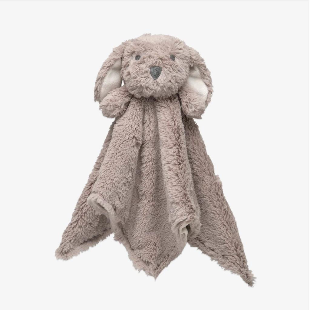 Baby - Blanket -