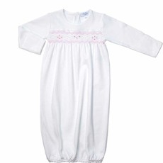 Baby Gown - Nella Baby -