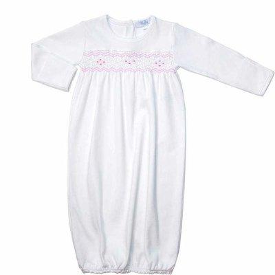 Baby Gown - Nella Baby -