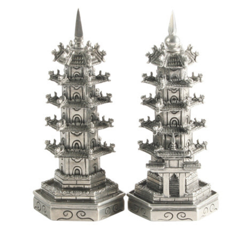 MH Salt & Pepper - Pagoda