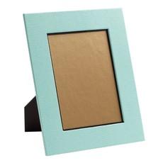 MH Frame - Lizard - Robin's Egg Blue -