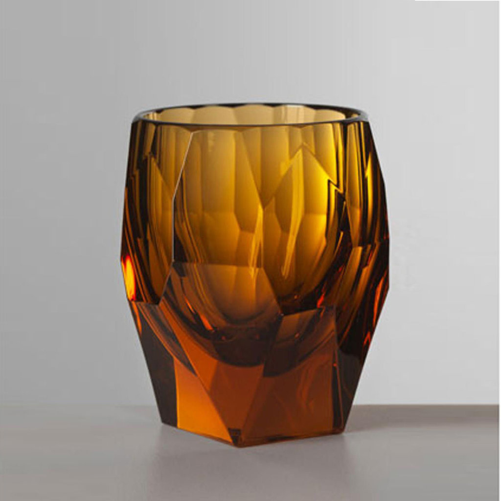 MH Drinkware - Synthetic Crystal - Milly - Tumbler