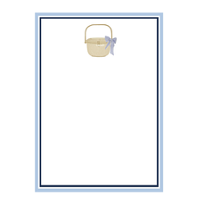 MH WH Hostess Notepads
