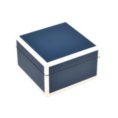 MH Box - Lacquered -